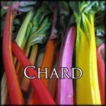 ChardEdit