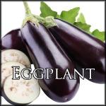 EggplantEdit