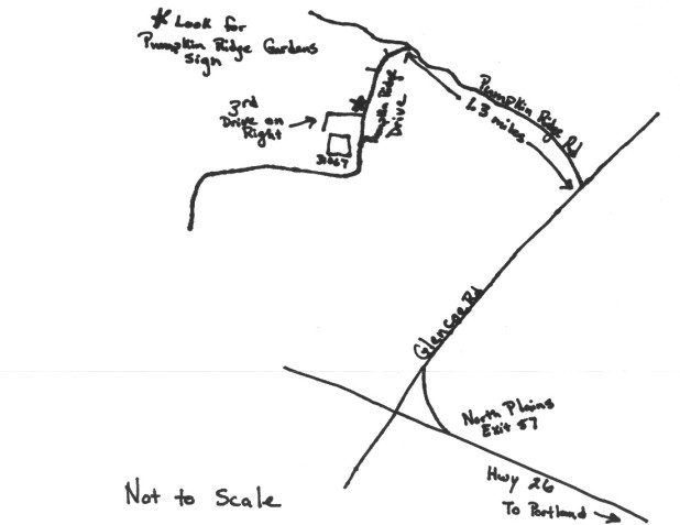 map-to-farm