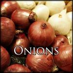 OnionsEdit