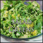 SaladGreensEdit