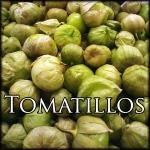 TomatillosEdit